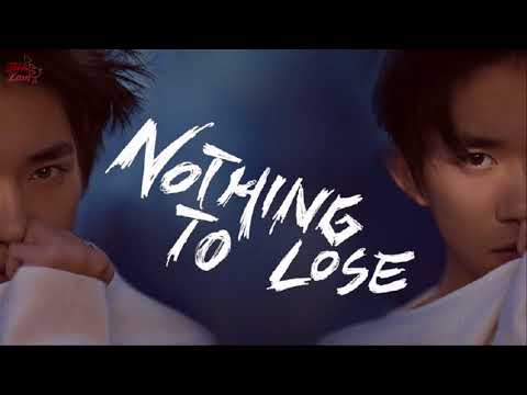 [ New song ] Nothing to lose - Jackson Yee ( Full mp3 )