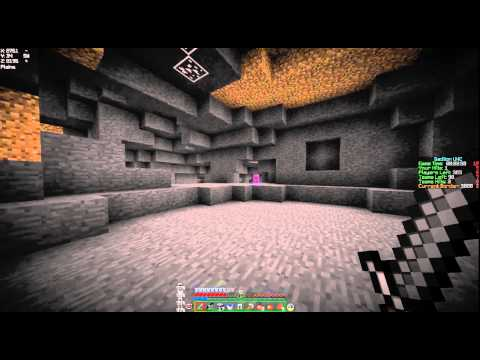 the reasons why you should play minecraft Minecraft is a virtual world game created as an independent video game at first by swedish programmer marcus persson and was later published by the game developing company 'mojang'.