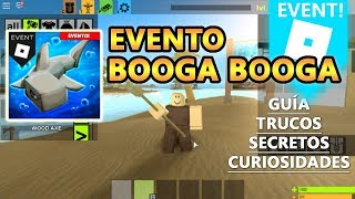 Booga Booga Aquaman Event, How to Get Easy Trident and Helmets, Roblox Spanish Tutorial Tutorial 25