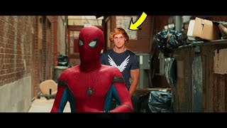 TOP 10 YOUTUBERS HIDDEN IN MOVIES! (Logan Paul, Casey Neistat, Jake Paul)