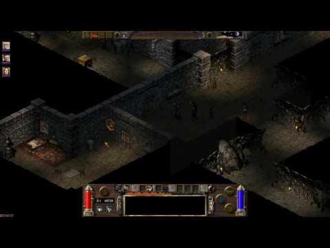 Ведьмак прохождение игры:Вызимы. The Witcher...