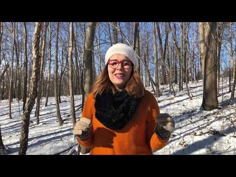 فيديوهات الحلقة 11 من #سوشيال_بلا_حدود - المشتركة -رانيا بن لاعج-  - نشر قبل 3 ساعة