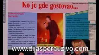 Dijaspori nemačka dijaspora austrija posao upoznavanje svajcarska klub u ljubav druženje Dijaspora oglasi