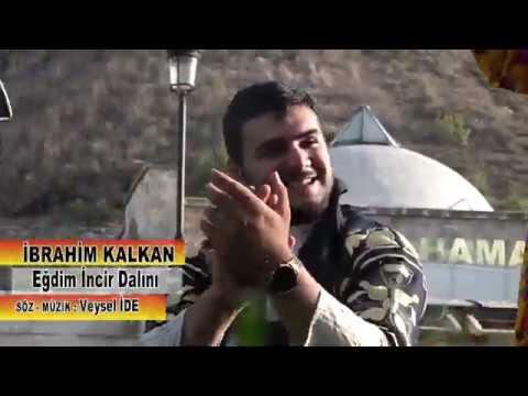 İbrahim Kalkan   Hatice  2020 KLİP