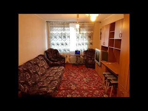 Очень дешевая комната в Никольском, Лен.область