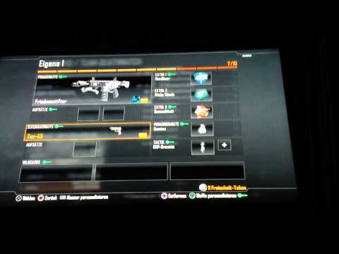 [PS3 COD BO2 Best Mod Menu Tutorial + Download [german]   FunnyDog.TV