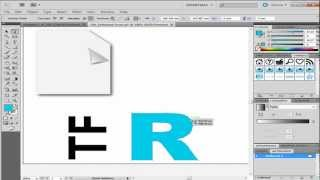 How to work with the different selection tools in Adobe Illustrator