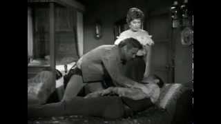 The Westerner 1960 S01E05   Dos Pinos