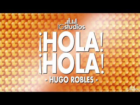 Dragon Ball Super Ending 1 Versión FULL Latino - Hugo Robles | IGStudiosMx