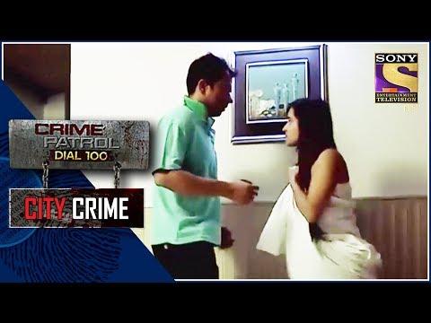 City Crime | Crime Patrol | संघर्ष | Jaipur