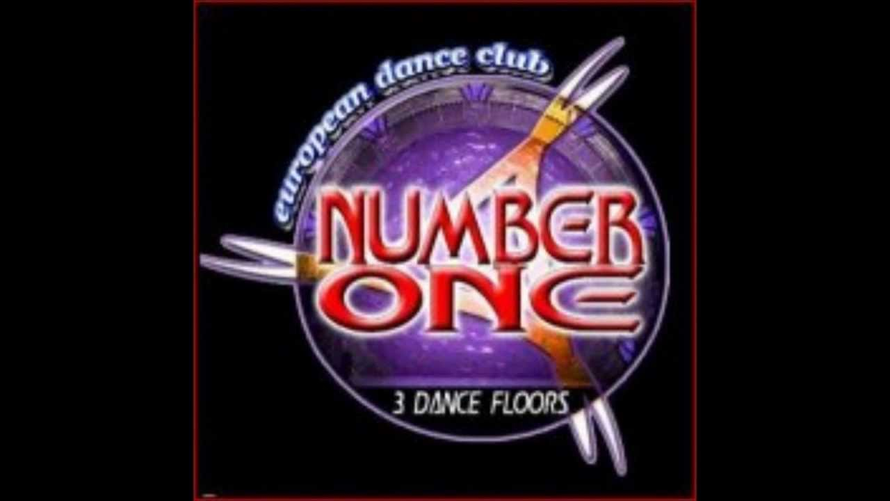 Number one discotheque