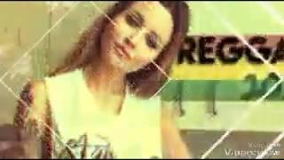 Reggae 2017 melo do profeta dj siloe roots