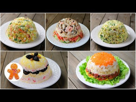 Салат из капусты на зиму с перцем вкусный рецепт заготовкииз YouTube · Длительность: 20 мин36 с