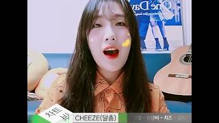 GOD OF KPOP CHART(차트 밖 1위): 차트밖 뮤지션들 공감송 '차트밖에서 ...