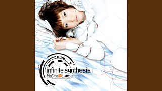 fripSide - LEVEL5-Judgelight-