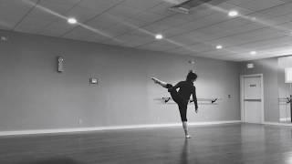 Rehearsal Clips Mar 18