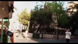 ГРЕЦИЯ: На паравозике у Акрополя в Афинах... Greece Athens(Ответы на вопросы http://anzortv.com/forum Смотрите всё путешествие на моем блоге http://anzor.tv/ Мои видео путешествия по..., 2012-10-01T11:47:09.000Z)