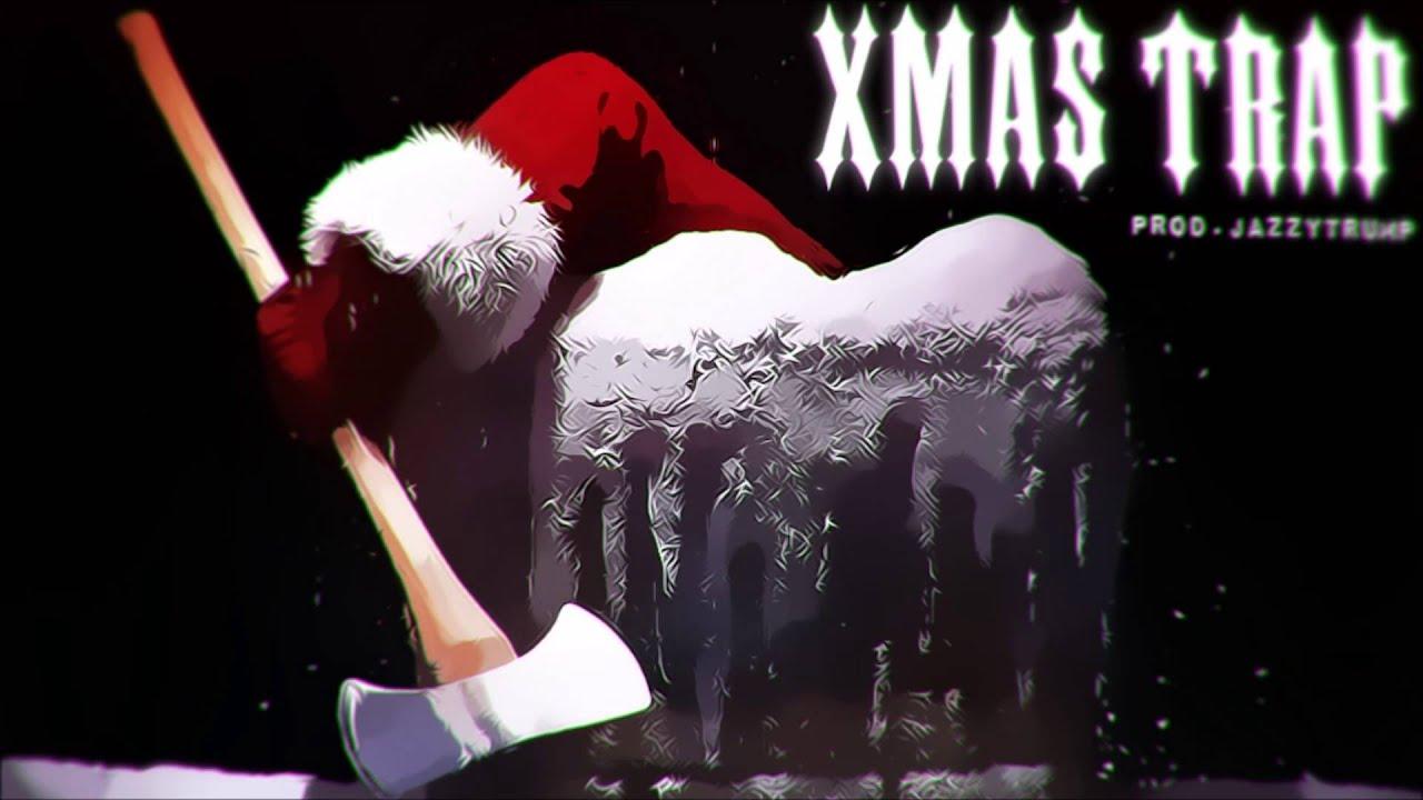 We wish you a merry christmas   karaoke carols for kids.