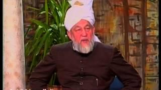 Urdu Tarjamatul Quran Class #173, Surah Al-Hajj (15-34)