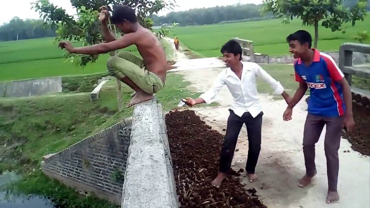 Extreme Video Funny