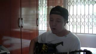 Sunday Morning - Maroon 5 [Cover] Pedro Paulo Leal