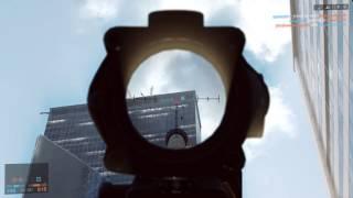 Battlefield 4™occhio non vede cuore non duole...ops ma la testa si