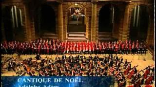 Repeat youtube video Concierto Navideño de la Orquesta Sinfónica de Minería