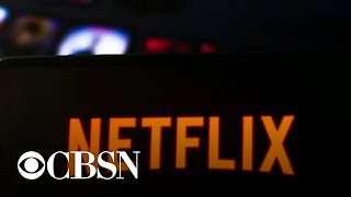 Netflix fires employee who allegedly leaked information about Dave Chappelle's recent special