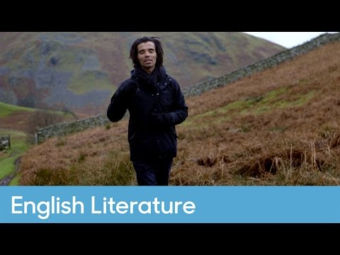 Wordsworth's Prelude – Boat-stealing | English Literature –  Poetry Between the Lines: The Romantics