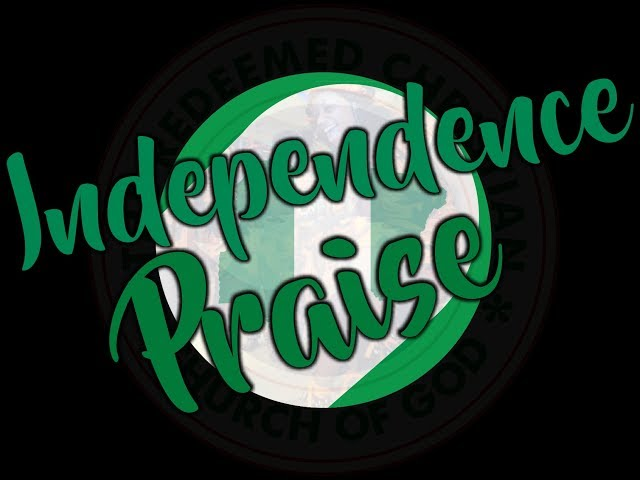 Independence Praise, Nigeria @ 59 Full Video and in HD