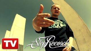 Teledysk: Młody M / Radonis ft. Vixen, Jopel, Dj Ace - Wolni