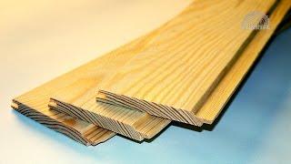 Вагонка деревянная сосна, имитация бруса (фальш-брус), блок-хаус, доска пола, плинтус - Киев(ООО «Санрайс» - производство изделий из древесины, погонаж. Продукция: - рейка монтажная деревянная сухая..., 2014-11-24T12:46:21.000Z)