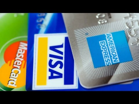 The 3 Fastest Ways to Raise a Credit Score (2015)