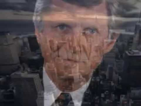 1973 VISION BY DAVID WILKERSON HAPPENING NOW