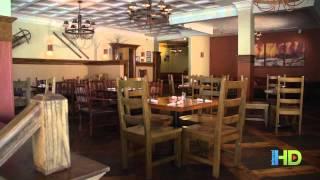 Cedar Breaks Lodge & Spa - Southern, Utah