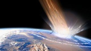 видео Интересные факты из истории астрономии. Случайности в астрономии.