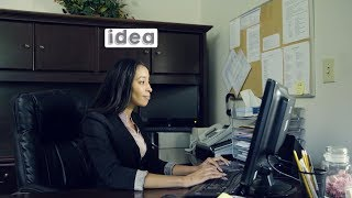 Making Ideas Move, It's What We Do | All Pro Media | Video Production | NC