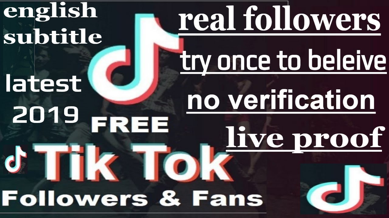 The Best Free Musically Fans No Human Verification  Images