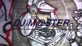 DJ MASTE RMX NATHALY MARILU  EL AVIÓN