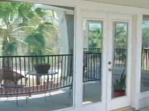 Window Tinting Jackson Ms 601 813 6895
