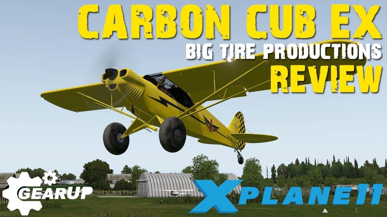 X-PLANE 11 | TOLISS AIRBUS A319 | VOLANDO POR UK | ESPAÑOL #xplane11