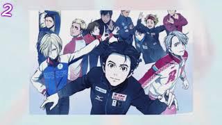 Аниме приколы | Anime COUB | Аниме приколы под музыку #18 (+18)
