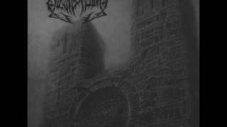 Leviathan (USA) - Are Lunartic