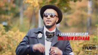 AHMED ZAKI 2017 MEEY KIDAARE (Official Music Video) HS