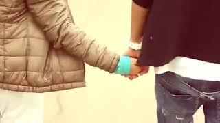 Самый классный клип про любовь (до слез)