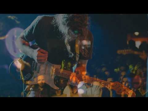 Matt Corby - Live on The Resolution Tour (Audio)