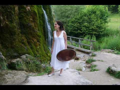 Meditationsmusic Handpan By RAHARA