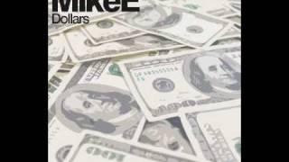 MikeE - Dollars (Federico Giust Remix)
