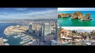 Discovering why Lebanon makes for a superb holiday!
