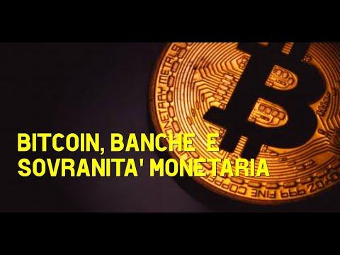 come faccio a fare soldi commerciando bitcoin investire su una piattaforma sicura e regolamentata è possibile sito per opzioni binarie
